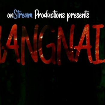 Hangnail ~ Short Film Review and Live Link