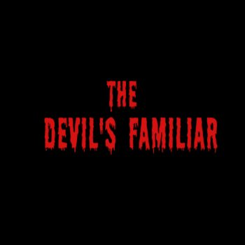 The Devil's Familiar ~ Review