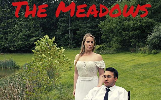 The Meadows ~ Review