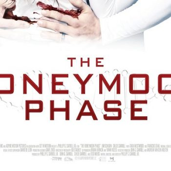 The Honeymoon Phase ~ Review