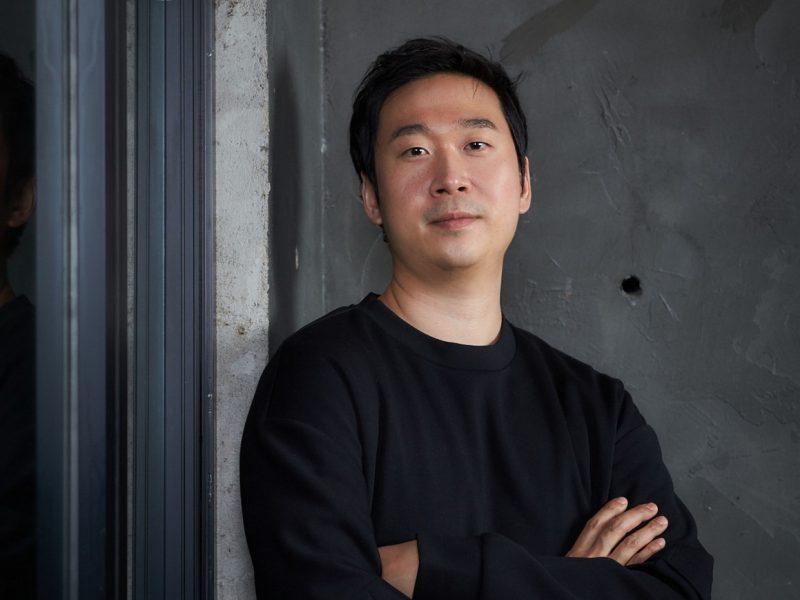 Director Kim Young-hoon2