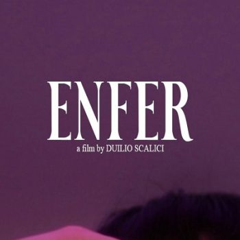 Enfer ~ Short Film Review