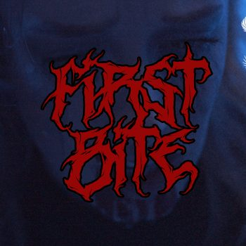 First Bite ~ Short Film Review