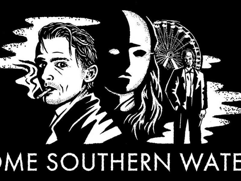 SomeSouthernWaters_1920x1080_MoviePoster