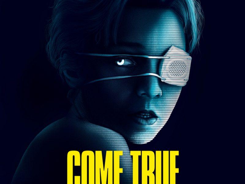 47001_2_COME_TRUE_VARIOUS_FILM_3000x3000