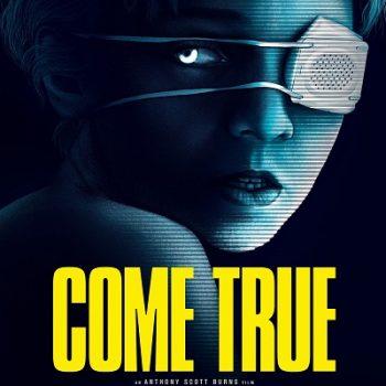 Come True ~ Review