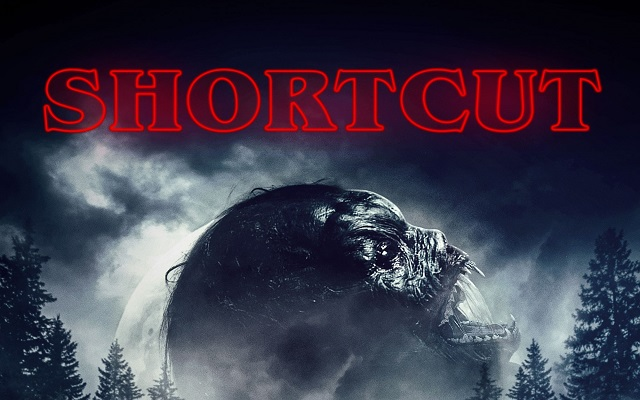 Trailer and Pre-Orders out for SHORTCUT