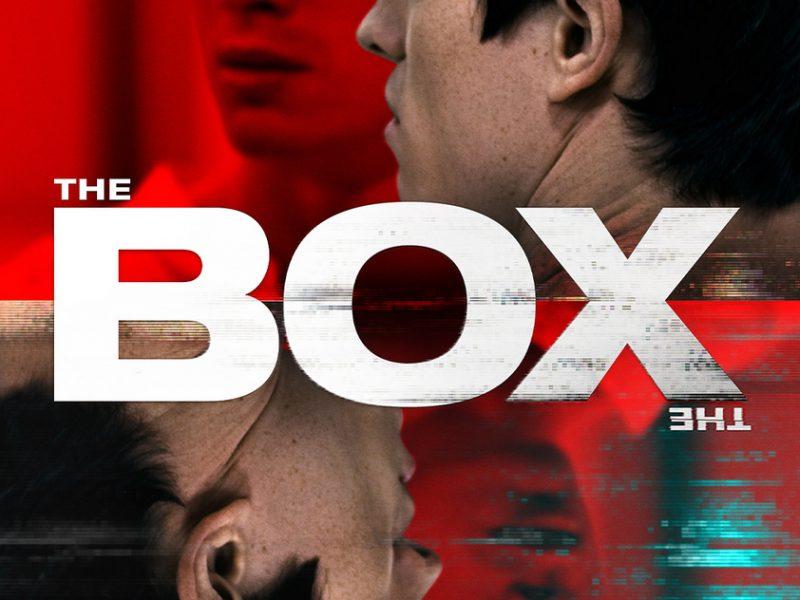 The-Box_KAv2_webspec