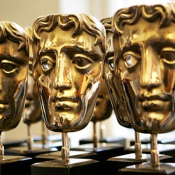 NOMINEES ANNOUNCED FOR THE 2021 EE RISING STAR AWARD AHEAD OF THE EE BAFTA FILM AWARDS