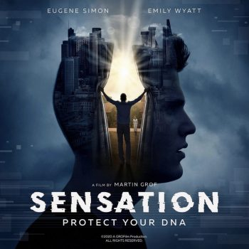 Sensation ~ Review