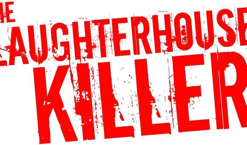 SlaughterhouseKiller-Text