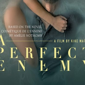 A Perfect Enemy ~ Review