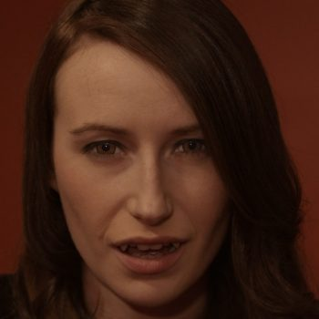 Elysia ~ Short Film Review