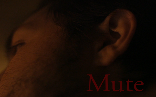 Mute ~ Short Film Review