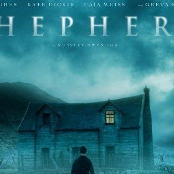 Shepherd ~ Review